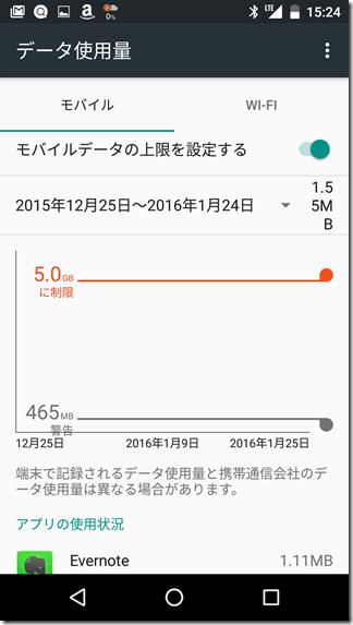 2015-12-25 06.24.10